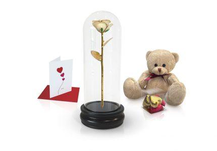 Domes-Gift-Sets-Beige-Gold-Leaf-1