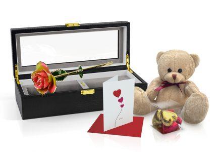 Lunar-Rose-Gift-Set