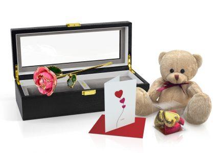 Pink-Rose-Gift-Set