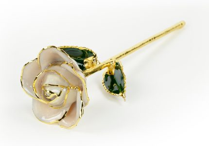 Raw-Pearl-Rose-Only