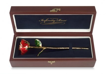 Red-Rose-in-box-front-1-copy