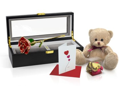 Red-TT-Rose-Gift-Set