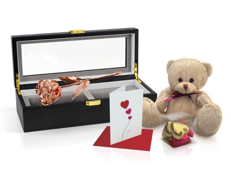Rose-Gold-Rose-Gift-Set