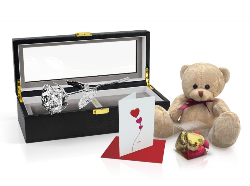Silver-Rose-Gift-Set