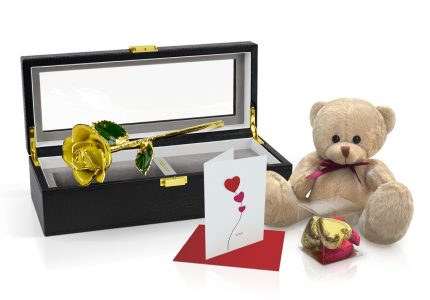 Yellow-Rose-Gift-Set